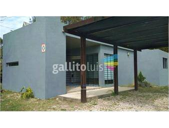 https://www.gallito.com.uy/hermosa-casa-a-nuevo-inmuebles-16404684