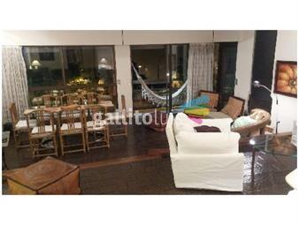 https://www.gallito.com.uy/apartamento-en-alquiler-3-dormitorios-inmuebles-16297172