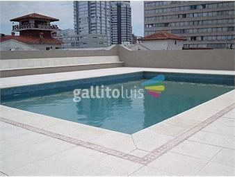 https://www.gallito.com.uy/apartamento-en-peninsula-1-dormitorios-inmuebles-16409507