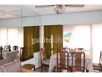 https://www.gallito.com.uy/apartamento-en-brava-1-dormitorios-inmuebles-16409509