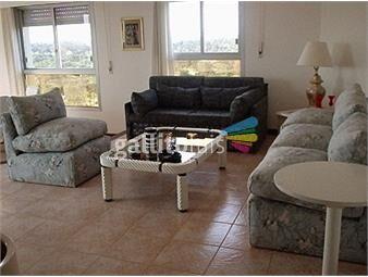 https://www.gallito.com.uy/apartamento-en-roosevelt-2-dormitorios-inmuebles-16409590