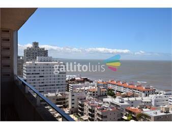 https://www.gallito.com.uy/departamento-en-penãnsula-con-vista-a-la-playa-brava-inmuebles-16409647