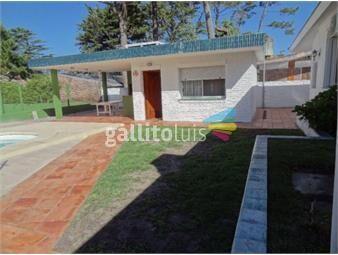 https://www.gallito.com.uy/casa-en-mansa-3-dormitorios-inmuebles-16409744