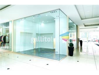 https://www.gallito.com.uy/local-comercial-avenida-brasil-pocitos-inmuebles-16409950