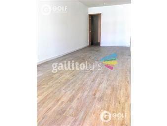 https://www.gallito.com.uy/apartamento-a-estrenar-2-dormitorios-en-pocitos-garajes-op-inmuebles-15711304