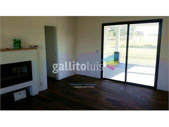 https://www.gallito.com.uy/irazabal-propiedades-venta-o-alquiler-inmuebles-16412862