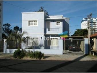 https://www.gallito.com.uy/casa-en-mansa-inmuebles-16397021