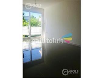 https://www.gallito.com.uy/estrene-2-dormitorios-centro-garajes-opcionales-inmuebles-15967396