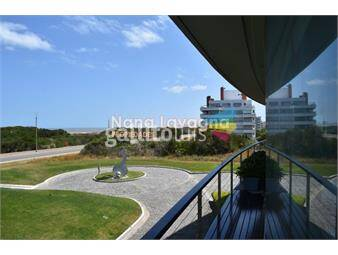 https://www.gallito.com.uy/apartamento-en-venta-y-alquiler-brava-punta-del-este-4-d-inmuebles-15098317