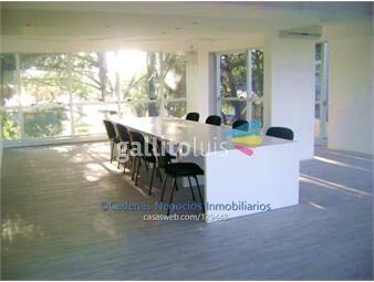 https://www.gallito.com.uy/oficina-en-alquiler-en-carrasco-inmuebles-16183144