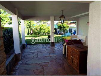 https://www.gallito.com.uy/muy-comoda-5-dorm-gge2-3-bañ-gran-fondo-parrillero-inmuebles-16426799