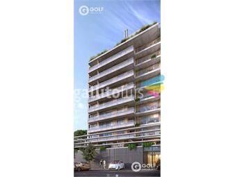 https://www.gallito.com.uy/vendo-apartamento-de-2-dormitorios-todos-los-ambientes-al-inmuebles-16433165