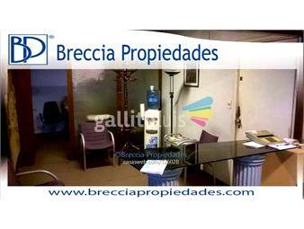 https://www.gallito.com.uy/breccia-barrios-amorin-y-colonia-inmuebles-15951317