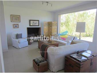 https://www.gallito.com.uy/altos-de-tahona-venta-4-dorm-300-mts-edif-inmuebles-15662576