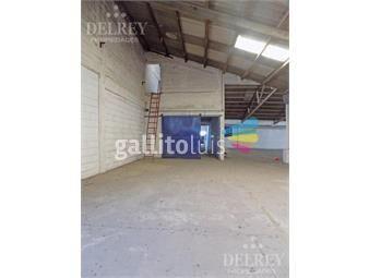 https://www.gallito.com.uy/local-malvin-norte-inmuebles-16440090