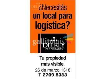 https://www.gallito.com.uy/venta-terreno-cerro-delrey-propiedades-inmuebles-16440103
