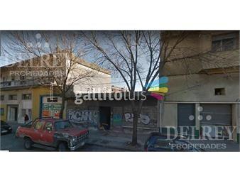 https://www.gallito.com.uy/terreno-tres-cruces-inmuebles-16440194