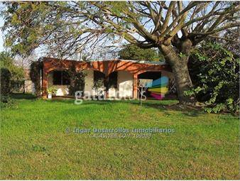 https://www.gallito.com.uy/alquiler-casa-la-floresta-2-dormitorios-para-5-personas-inmuebles-14514599
