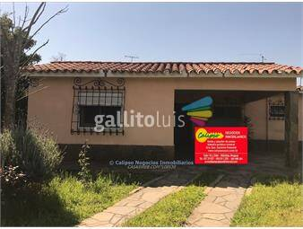 https://www.gallito.com.uy/casa-2-dormitorios-parque-del-plata-inmobiliaria-calipso-inmuebles-14408325