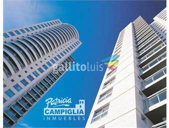 https://www.gallito.com.uy/cochera-puerto-buceo-oportunidad-de-negocio-torres-nau-inmuebles-16441969