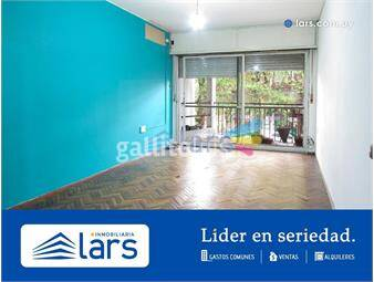 https://www.gallito.com.uy/apartamento-para-venta-cordon-lars-inmuebles-16441559