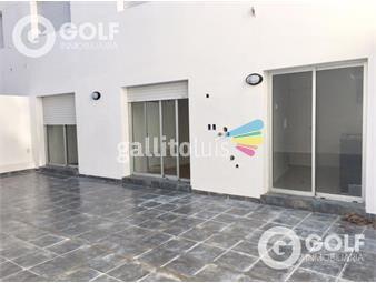 https://www.gallito.com.uy/appartment-pocitos-inmuebles-15711642
