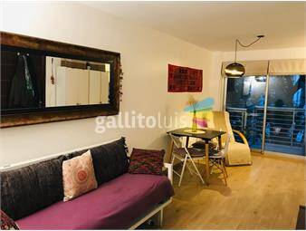 https://www.gallito.com.uy/venta-apto-1-dormitorio-con-terraza-inmuebles-16445186