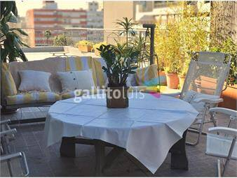 https://www.gallito.com.uy/venta-pent-house-pocitos-inmuebles-16445191