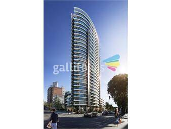 https://www.gallito.com.uy/more-buceo-inmuebles-16445228