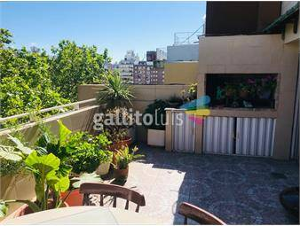 https://www.gallito.com.uy/venta-apto-pocitos-inmuebles-16445246