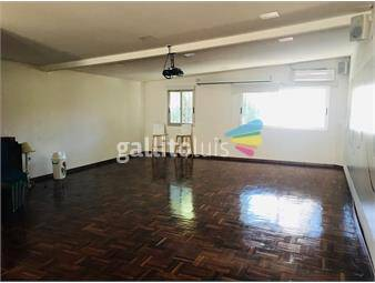 https://www.gallito.com.uy/venta-de-casa-ideal-empresa-inmuebles-16445271