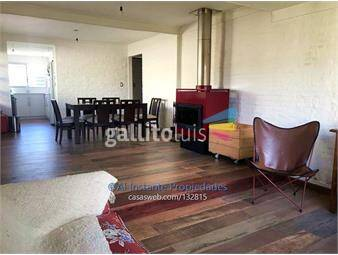 https://www.gallito.com.uy/vendo-casa-2-dormitorios-en-parque-carrasco-sur-inmuebles-16436456