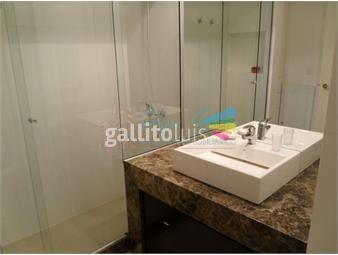 https://www.gallito.com.uy/apartamento-en-brava-3-dormitorios-inmuebles-16446540