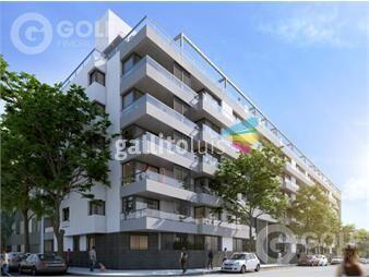 https://www.gallito.com.uy/departamento-tres-cruces-inmuebles-16449648