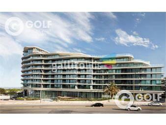 https://www.gallito.com.uy/vendo-apartamento-de-1-dormitorio-con-vista-al-mar-garaje-inmuebles-16449651