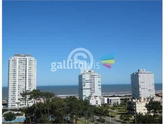 https://www.gallito.com.uy/edificio-one-1-dormitorio-en-alquiler-inmuebles-16392375