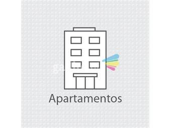 https://www.gallito.com.uy/apartamentos-en-aguada-inmuebles-16458898