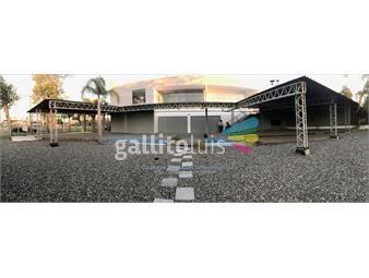 https://www.gallito.com.uy/alquiler-venta-local-carrasco-este-automotoras-esquina-inmuebles-16459192