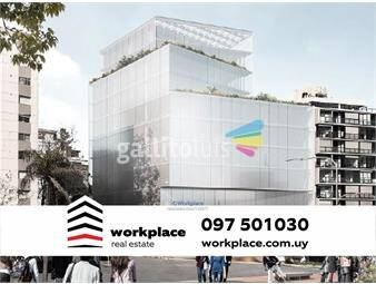 https://www.gallito.com.uy/venta-oficinas-aaa-cuidad-vieja-plaza-independencia-inmuebles-16440540