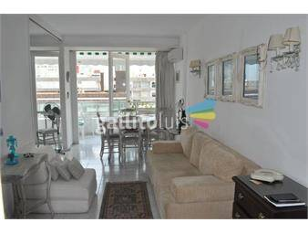 https://www.gallito.com.uy/apartamentos-en-peninsula-inmuebles-16466927