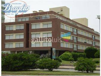 https://www.gallito.com.uy/apartamentos-en-mansa-inmuebles-16467377