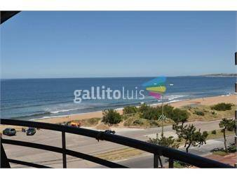 https://www.gallito.com.uy/apartamentos-en-mansa-inmuebles-16467398