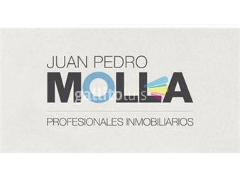 https://www.gallito.com.uy/lote-en-venta-inmuebles-16468020