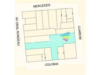 https://www.gallito.com.uy/lote-en-venta-inmuebles-16468097
