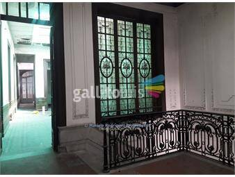 https://www.gallito.com.uy/uruguay-frente-al-banco-central-vacio-inmuebles-14723394