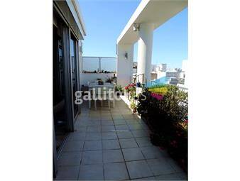 https://www.gallito.com.uy/21-y-vidal-penthouse-duplex-con-2-gges-inmuebles-16490505