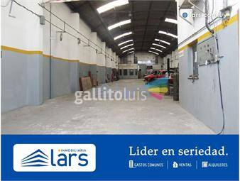 https://www.gallito.com.uy/local-comercial-en-alquiler-atahualpa-lars-inmuebles-14996408