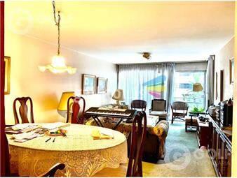 https://www.gallito.com.uy/vendo-apartamento-de-3-dormitorios-con-garaje-compartido-p-inmuebles-16493468