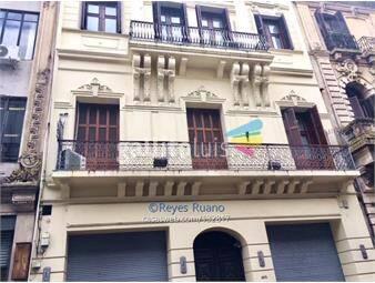 https://www.gallito.com.uy/alquiler-de-oficinas-en-ciudad-vieja-inmuebles-16436389