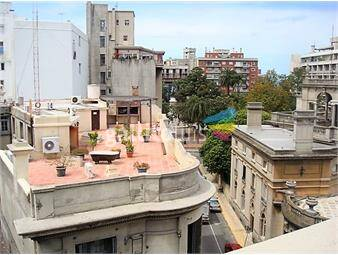 https://www.gallito.com.uy/venta-de-excelente-edificio-en-plaza-zabala-inmuebles-15447260